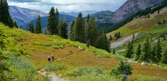 Is Ultrarunning—or Any Other Great Passion in Life—Sustainable?
