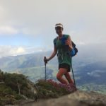 My 99-Mile DNF: Running the Issy Alps 100