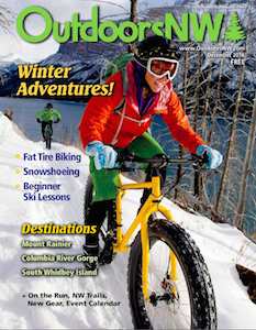 OutdoorsNW Magazine